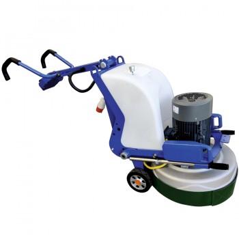 Шлифовально-полировальная машина GPM-550G
