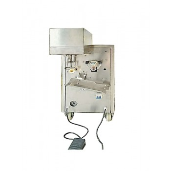 Машина для очистки кожуры яблок FPM-700