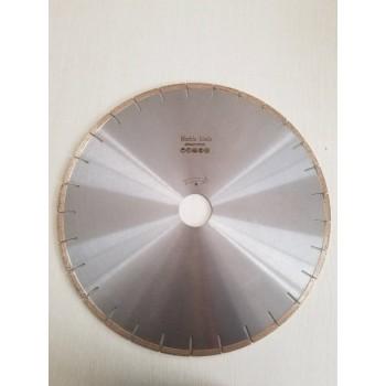 Алмазный отрезной диск 400GS
