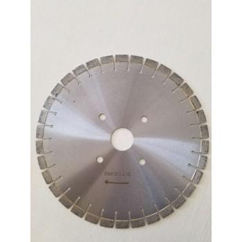 Алмазный отрезной диск 400SB