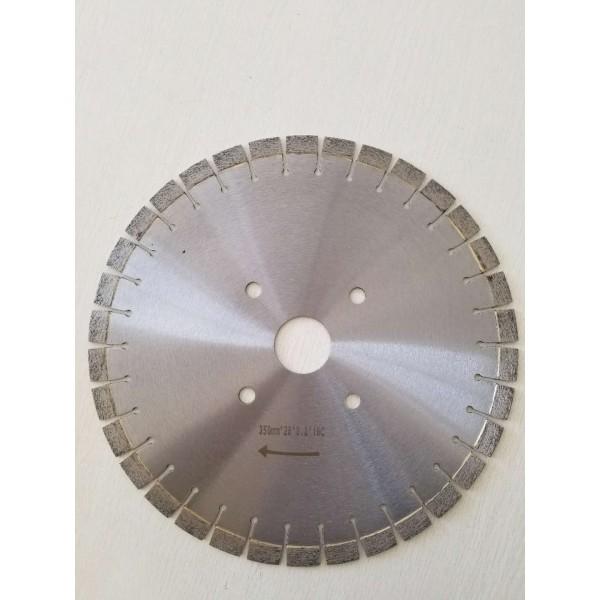 Алмазный отрезной диск 500SB