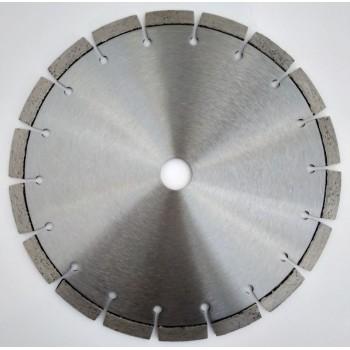 Алмазный отрезной диск 400SS