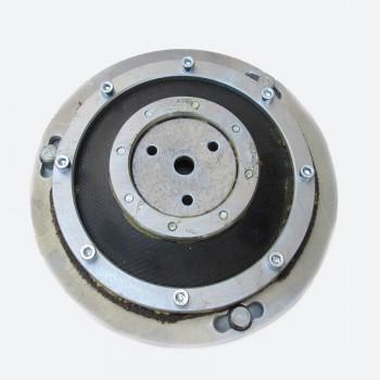 Диск шлифовальный в сборе для GPM-240 / GPM-500