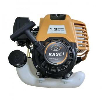 Двигатель внутреннего сгорания EX037