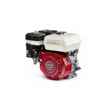 Двигатель внутреннего сгорания Honda GX160