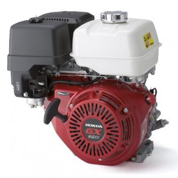 Двигатель внутреннего сгорания Honda GX390