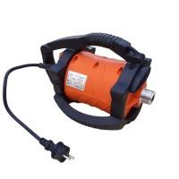 Глубинный вибратор DI-230 (без гибкого вала)