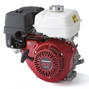 Двигатель внутреннего сгорания Honda GX270