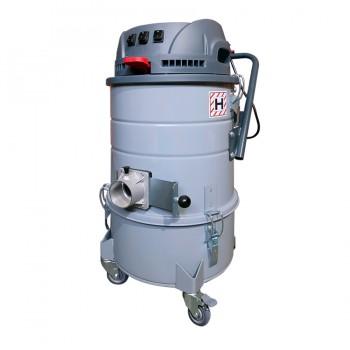 Промышленный пылесос SVC-202