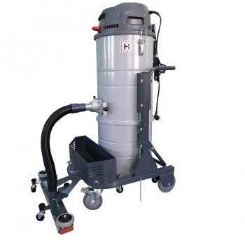 Промышленный пылесос SVC-302