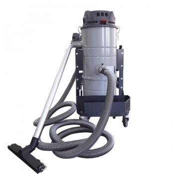 Промышленный пылесос SVC-303