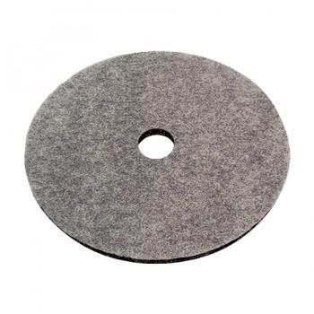 Спонж-пад для финишной полировки защитного слоя (500 мм)