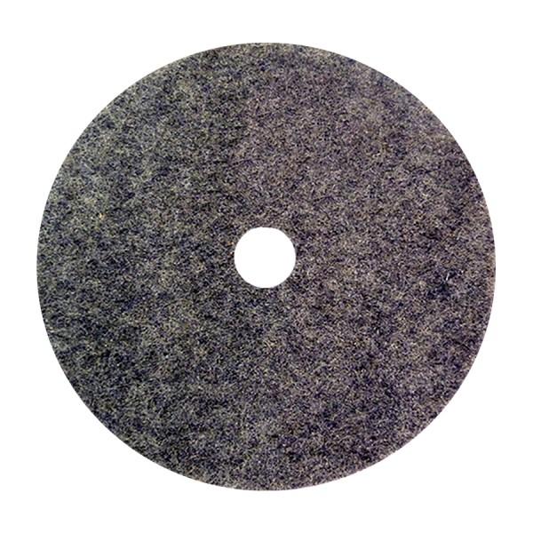 Спонж-пад с импрегнированной алмазной пастой #800 (700 мм)