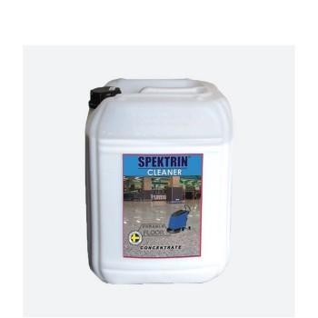 Очиститель минеральных поверхностей на водной основе Spektrin Cleaner