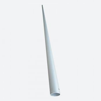 Рукоятка/Удлинитель (1,8м) для гладилки со щеткой