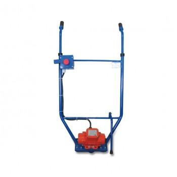 Виброрейка электрическая РВ-01 (ручная без лезвия)
