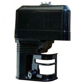 Воздушный фильтр для ДВС EX037