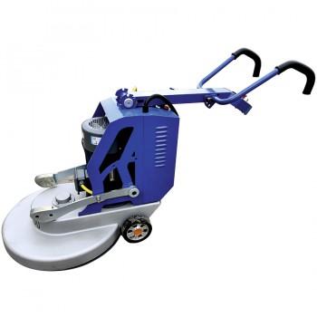 Высокоскоростная полировальная машина BPM-500