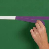 Малярная лента для деликатных поверхностей Pentrilo Washi 30 мм х 45 м