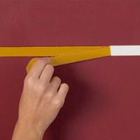 Малярная лента для точных работ Pentrilo Washi 30 мм х 45 м