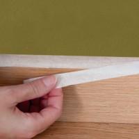 Малярная лента универсальная защита Pentrilo Premium 48 мм х 45 м