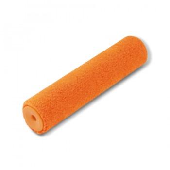 Миди-валик из микрофибры Pentrilo Velourex 30 х 150 мм
