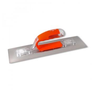 Специальная кельма для нанесения микроцемента Pentrilo 110 х 300 мм