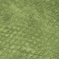 Валик декоративный с эффектом змеиной кожи Pentrilo 75 х 200 мм