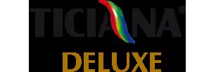 Ticiana Deluxe