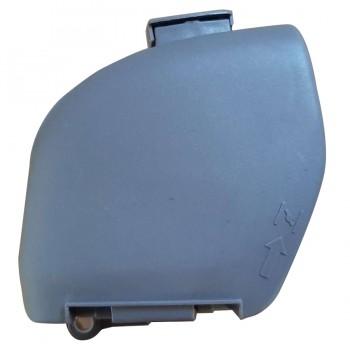 Воздушный фильтр для ДВС SPEKTRUM 140FA