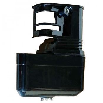 Воздушный фильтр для ДВС SPEKTRUM 168F