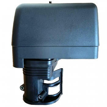 Воздушный фильтр для ДВС SPEKTRUM 188F