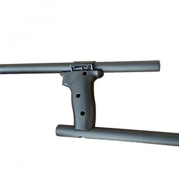 Удлинитель для XDL-40A