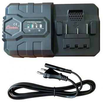 Зарядное устройство для XDL-40A: 100V-240V
