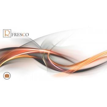 Фреска Renaissance Fresco Abstraction (33)