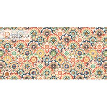 Фреска Renaissance Fresco Abstraction (34)