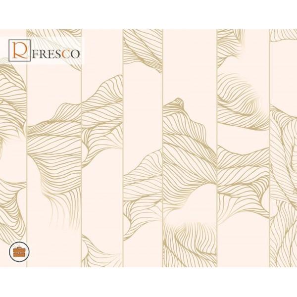 Фреска Renaissance Fresco Abstraction (41)