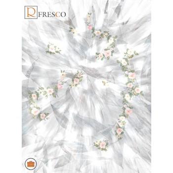 Фреска Renaissance Fresco Abstraction (50)