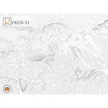 Фреска Renaissance Fresco Abstraction (AG0068)