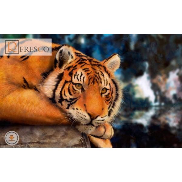 Фреска Renaissance Fresco Animals (F3011)
