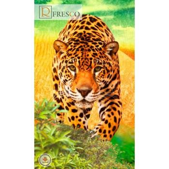 Фреска Renaissance Fresco Animals (F3027)