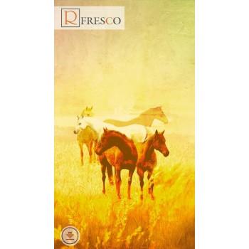 Фреска Renaissance Fresco Animals (F3035)