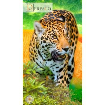 Фреска Renaissance Fresco Animals (F3097)