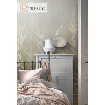 Фреска Renaissance Fresco Aqua (ag0279i)