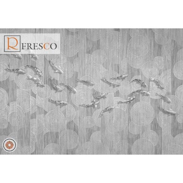 Фреска Renaissance Fresco Aqua (ag0280)
