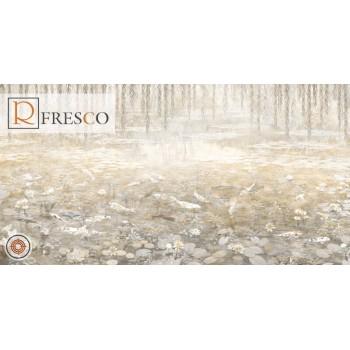 Фреска Renaissance Fresco Aqua (ag0281a)
