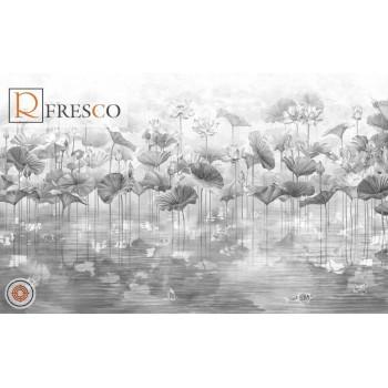 Фреска Renaissance Fresco Aqua (ag0283)