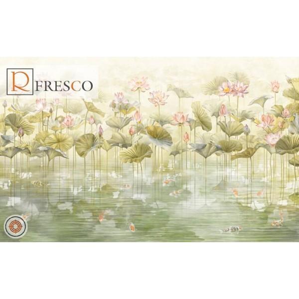 Фреска Renaissance Fresco Aqua (ag0283a)