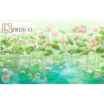 Фреска Renaissance Fresco Aqua (ag0283b)