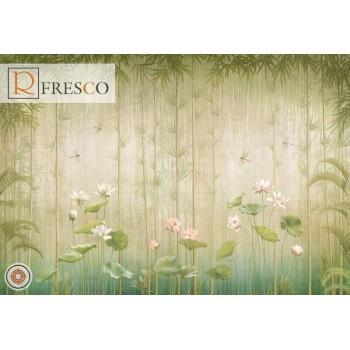 Фреска Renaissance Fresco Aqua (ag0287a)